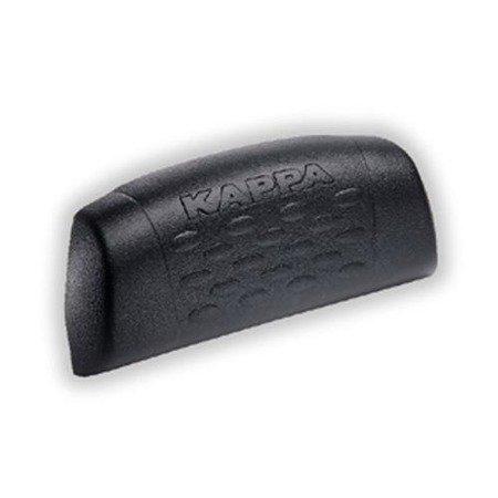 KAPPA K604 OPARCIE DO KUFRA K961N